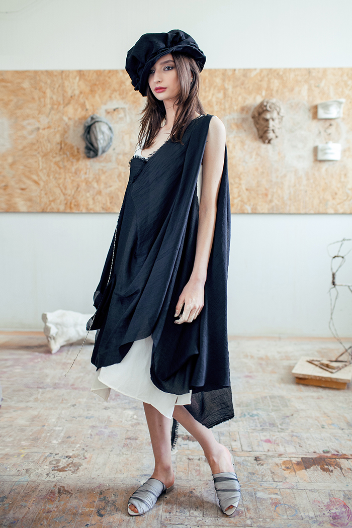 Dress Flyway (3).jpg