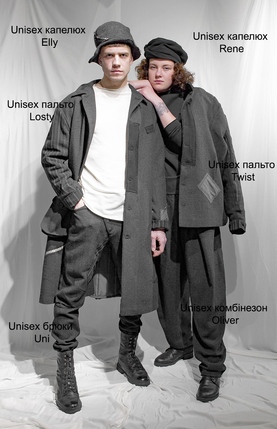 Unisex coat Losty.jpg